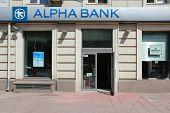 Alpha Bank, Bulgaria