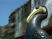 Plastic Pelican
