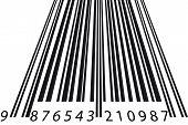 Pespective Barcode
