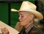 Lynn Anderson - Cma Festival 2009