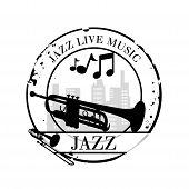 Jazz live music