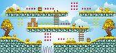 2D Tileset Platform Game 46.eps