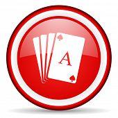 card web icon