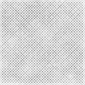 Abstract Gray Technology Background,