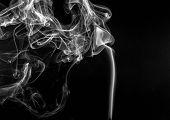 generic smoke