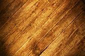 Trek Wood Wall  Background/old Trek Wood Texture