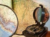 voyager kit