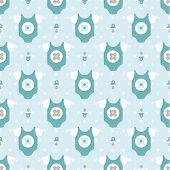 children's clothes pattern