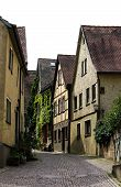 pic of bavaria  - This photograph was taken in Weikersheim in the Bavaria region in Germany - JPG