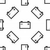 image of accumulative  - Image of accumulator - JPG