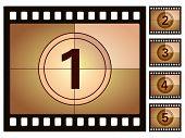Film Countdown 2