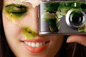 I Will Photo All World