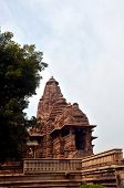 Lakshmana Temple Khajuraho AD 930-950