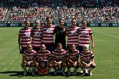 USA Womens National Team
