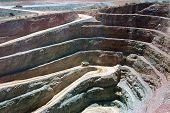 Gold Mine.