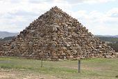Ballantyne Pyramid