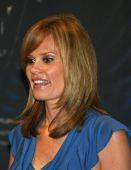Suzanne Alexander - Cma Music Festival 2009
