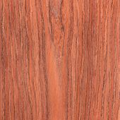 Cherry Wood Texture, Tree Background