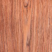 Cherry Wood Texture, Wood Grain
