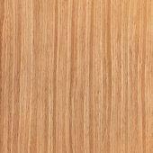 Oak Wooden Texture, Wood Grain