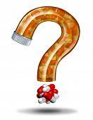 Medicine Questions