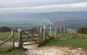 South Downs Gate