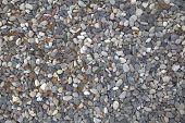 Shrine Path Stones Texture