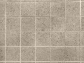 pic of ceramic tile  - Beige bathroom or Kitchen tiles - JPG