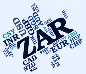 foto of zar  - Zar Currency Meaning South Africa Rand And South Africa Rand - JPG