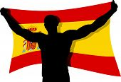 Flag_win_Spain