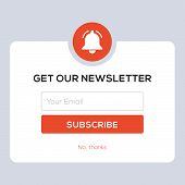 Subscribe-bell-popup-3 Copy poster