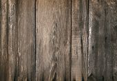 Brown Wood Texture. Background Or Backdrop. Wood Texture Background. Old Wood Table Texture. Wood Ta poster