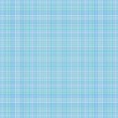 Light Blue Plaid
