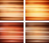 vector wood texture backgrounds collection