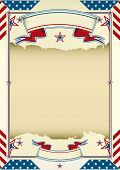 image of arriere-plan  - Nice american background - JPG