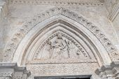 St. Michael the Archangel Church
