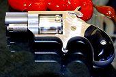 Deadly Pistol