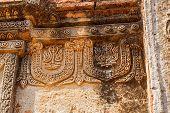 Gubyaukgyi Temple
