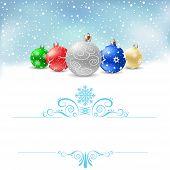 christmas-balls-snow-pattern