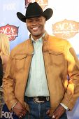 LAS VEGAS - DEC 10:  Cowboy Troy at the 2013 American Country Awards at Mandalay Bay Events Center o