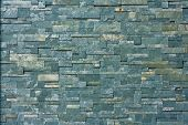 Stone Tile Texture Brick Wall
