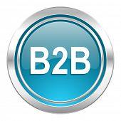 b2b icon