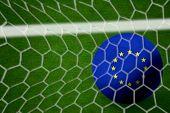 Amazing European Union goal