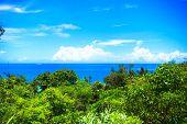 pic of tourist-spot  - World Heritage Sefa Utaki - JPG