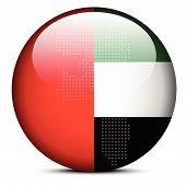 pic of emirates  - Vector Image  - JPG