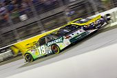 Nascar:  Aug 21 Irwin Tools Night Race