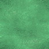 pic of frozen  - Green ice frozen seamless and tileable texture - JPG