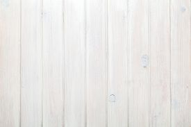image of wood  - Country white wood vertical texture background - JPG