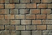 foto of stone floor  - wall - JPG
