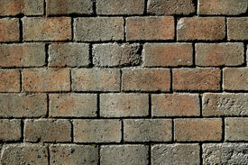 picture of stone floor  - wall - JPG